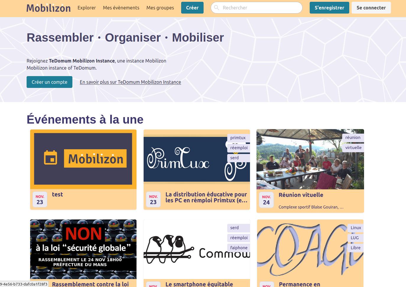 content/service/mobilizon/images/1.png