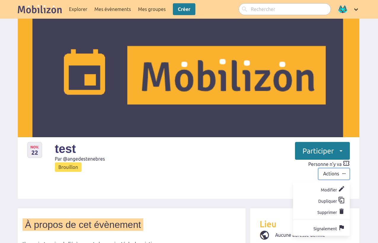 content/service/mobilizon/images/8.png