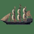 assets/gfx/boat_5_P.png