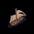 assets/gfx/boat_2_E.png
