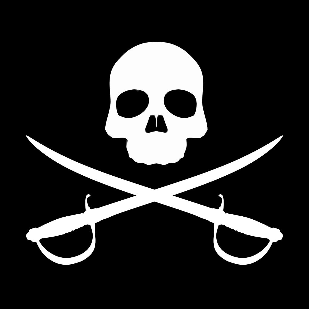 assets/gfx/skullhead.png