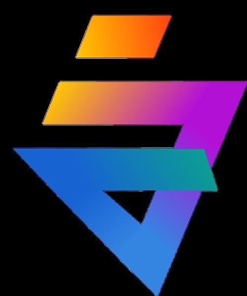 content/member/jae/avatar.png