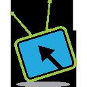 content/service/osp/logo.png