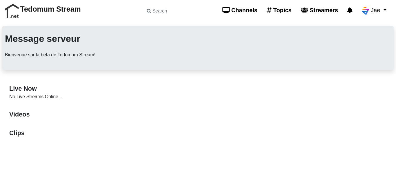 content/service/osp/screenshot.png