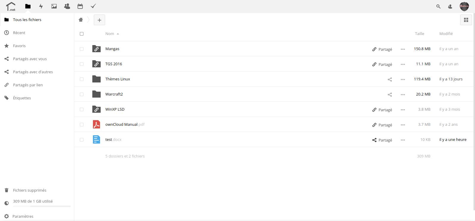 content/service/nextcloud/images/1.png