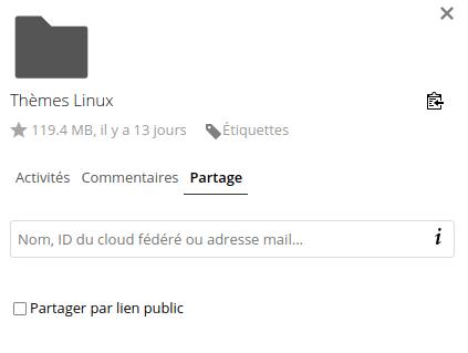 content/service/nextcloud/images/9.png