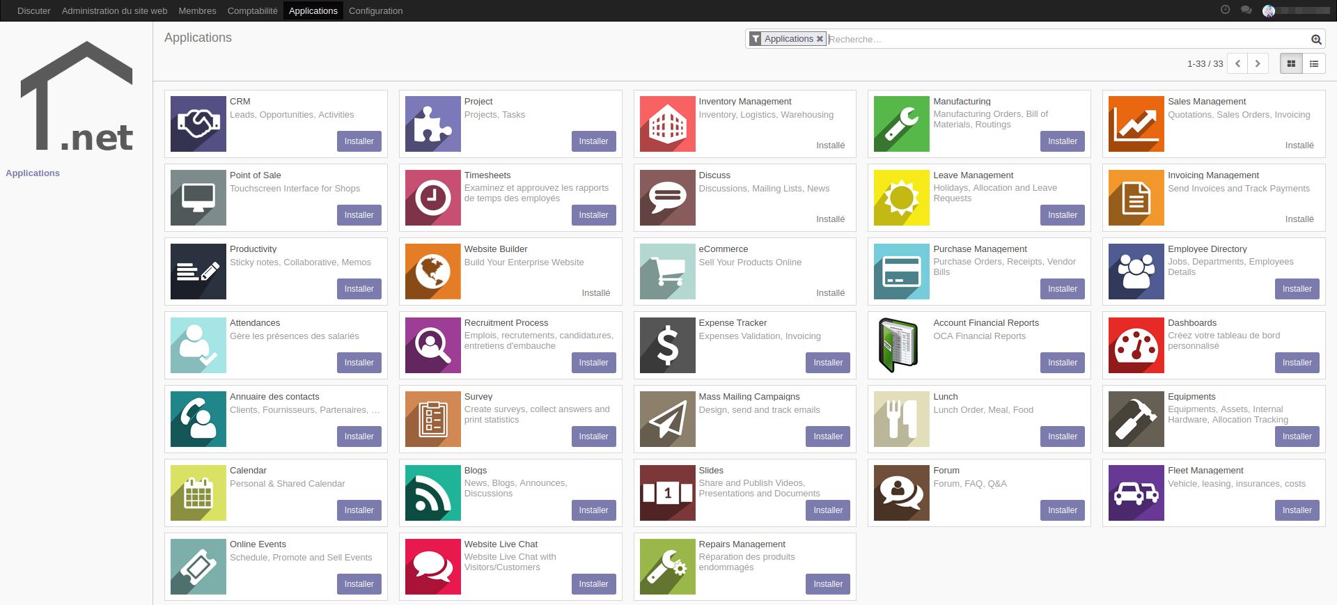 content/service/odoo/screenshot.png