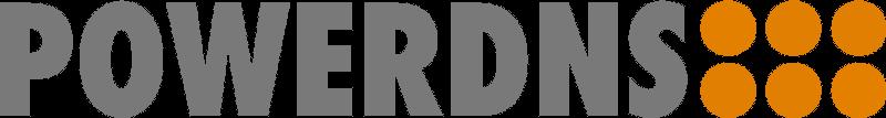 content/service/dns/logo.png