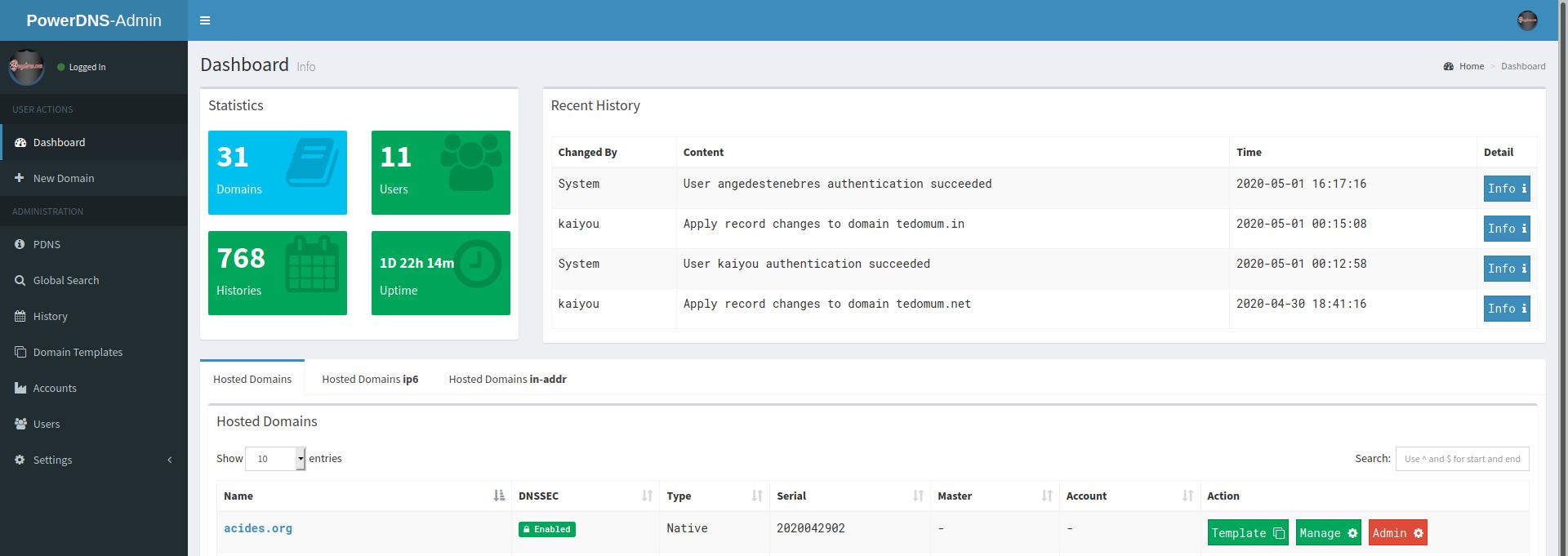 content/service/dns/screenshot.png