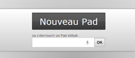 content/service/pads/images/1.png