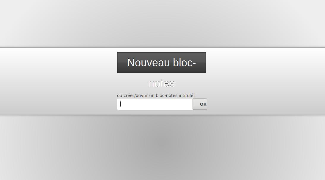 content/service/pads/images/screenshot2.png