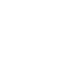 images/RSS_logo.png