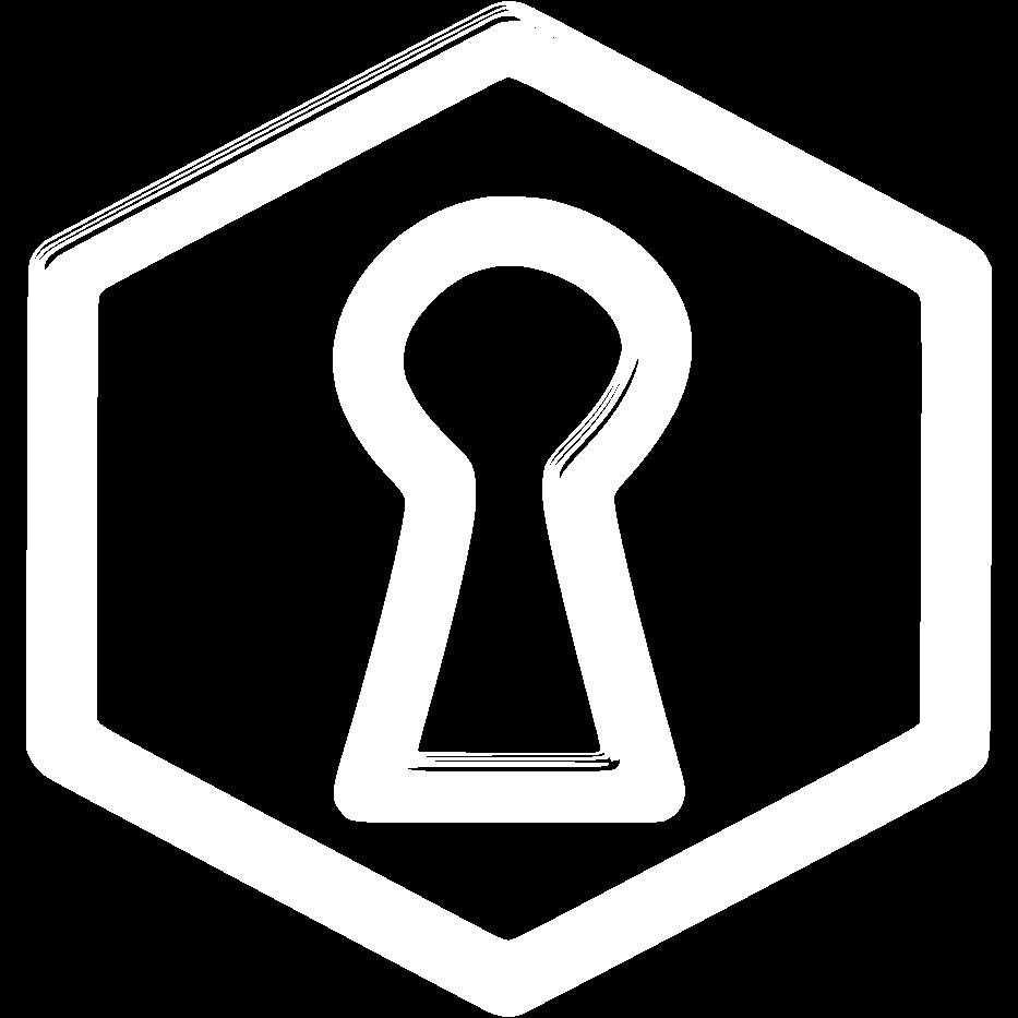 images/bin_logo.png