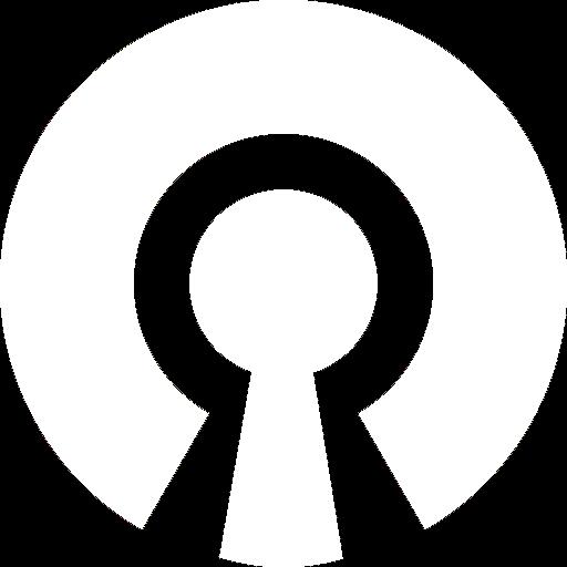 images/openvpn-logo.png