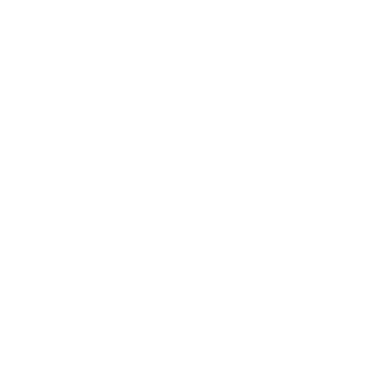 images/date_logo.png