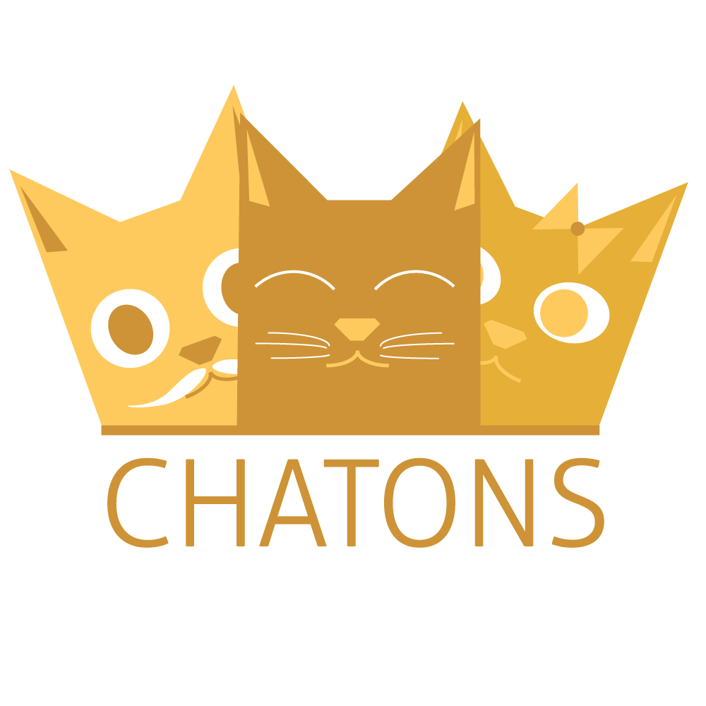 images/logo_chatons.png