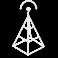 images/pad_logo.png