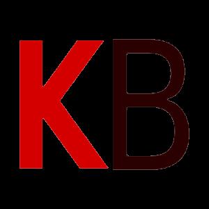 images/KB_logo.png