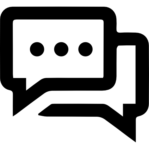 images/chat_logo.png