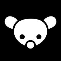 content/service/lemmy/logo.png
