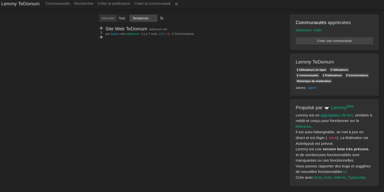 content/service/lemmy/screenshot.png