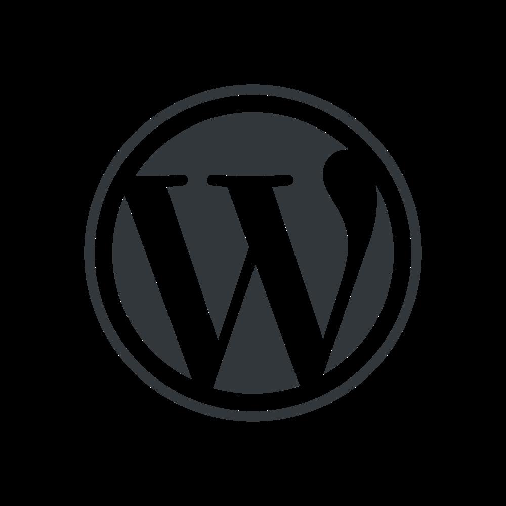 content/service/blogs/logo.png