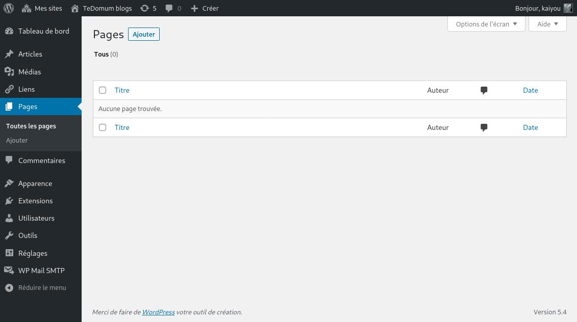 content/service/blogs/screenshot.png