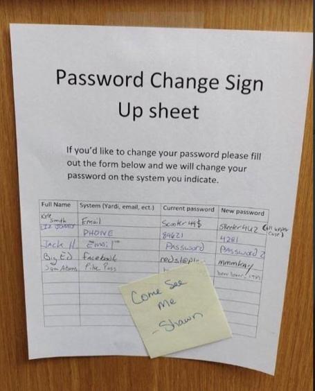 static/slides/nsd19/img/password_sheet.png