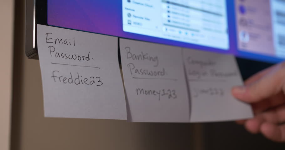 static/slides/nsd19/img/postit_password.jpg
